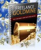 Thumbnail Freelance Goldmine Online Report - with PLR Rights