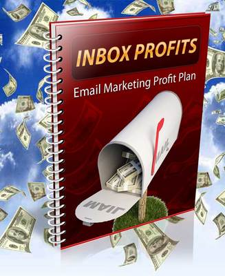 Product picture Email Campaign Secrets - Instant Inbox Profits w/ PLR Rights